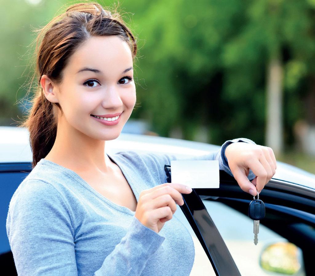 64 personnes ont obtenu leur permis de conduire professionnel par notre intermédiaire en 2019.