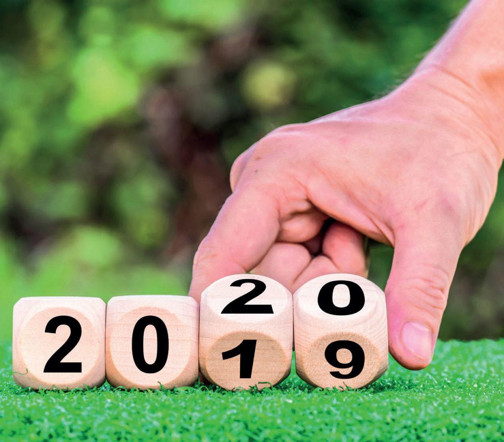 Découvrez ici les nouveaux barèmes pour 2020 – commission paritaire 145-04.